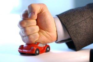 Договор страхования имущества физических лиц