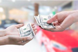 Как взять кредит с плохой кредитной историей и просрочками — рекомендации для заемщика