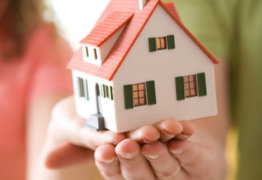 О механизме и уникальных возможностях социальной ипотеки для решения жилищных проблем малоимущих в РФ