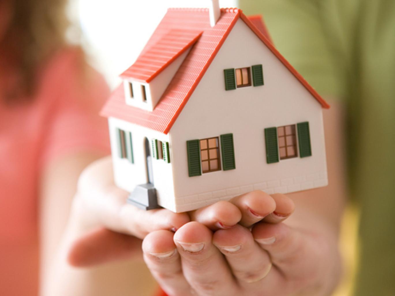 статус молодая семья если есть квартира в ипотеке снижает теплопотерю организма