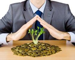 условия банков при выдаче кредита под начало бизнеса