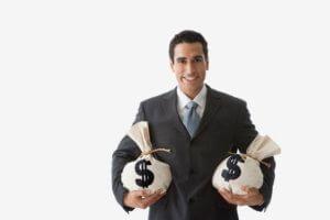 кредитные продукты для открытия малого бизнеса с нуля