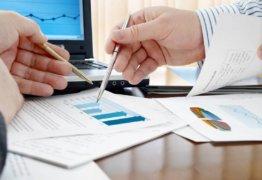 Пакет ВЭБ УК Расширенный — что это, как дополнить пенсию доходами от доверительного фонда с минимальными рисками?