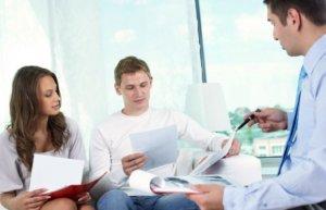 стоимость страховки для клиента банка
