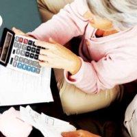 Особенности расчета пенсии по старости