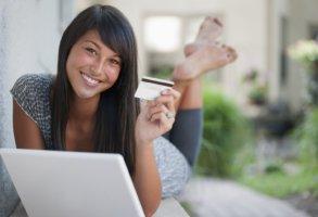 Рефинансирование кредитов с аннуитетной схемой погашения