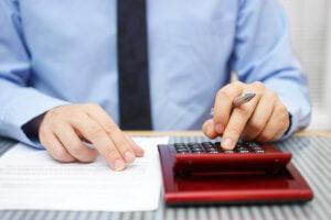 кредит на развитие бизнеса для ип с нуля