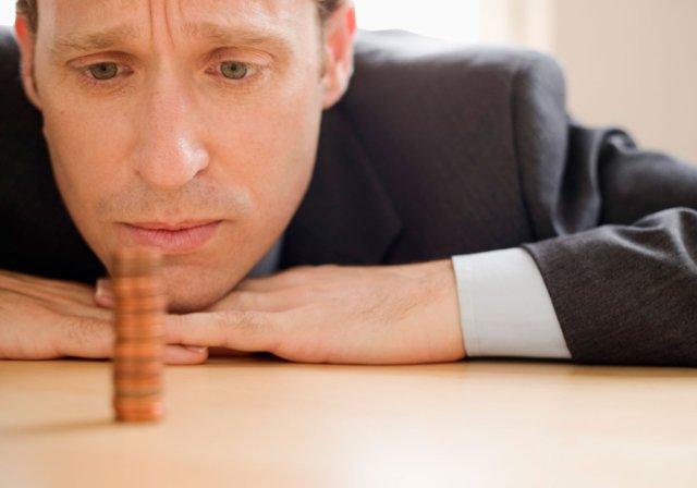 Как взять кредит на открытие бизнеса с нуля — требования банков к заемщикам