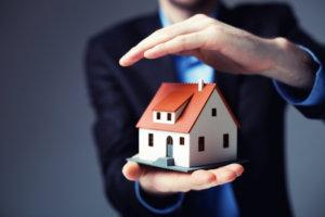 страховка внутренней отделки квартиры