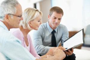 услуги страхования при досрочном погашении займа