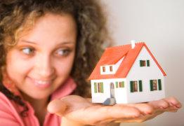 Где дешевле страхование жизни и здоровья при ипотеке в банке?