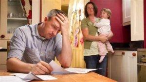 Льготный тип ипотеки молодым специалистам