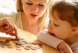 Коды вычетов на детей по НДФЛ, особенности получения
