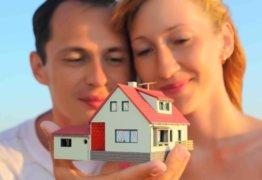 Как оформить ипотечный кредит на вторичное жилье: необходимые документы