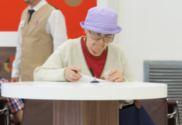 Как рассчитать пенсию по старости — кто ее получает, какие особенности расчета нужно знать и что влияет на размер пенсии