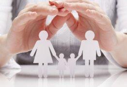 Тарифы на страхование жизни при ипотеке, обязательно ли это?