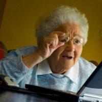 информация о пенсионных накоплениях