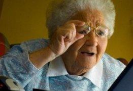 СОБЕС без очередей, или как узнать о размере пенсии по Интернету