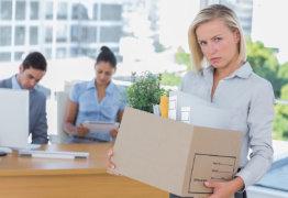 Знание того, какие выплаты положены при сокращении работника, поможет получить компенсации полностью