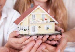 Выгодное использование материнского капитала на покупку жилья