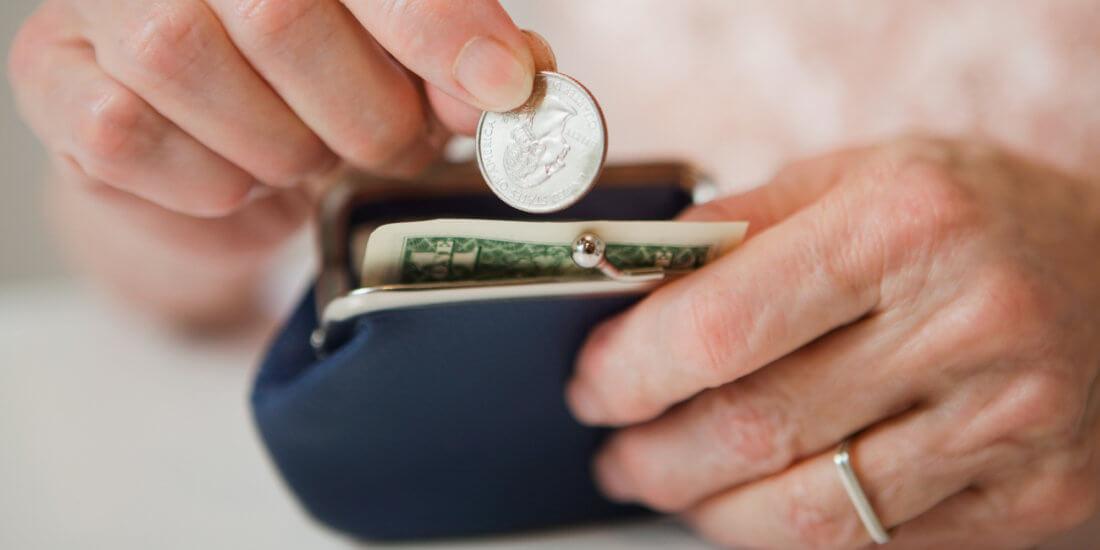 Какой налог на недвижимость платят пенсионеры