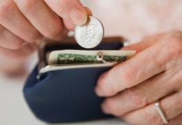 Действительно ли пенсионеры освобождены от уплаты налогов на имущество?