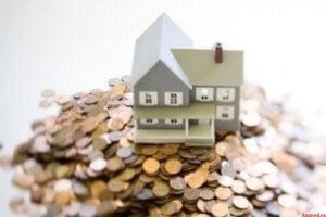выгодные проценты по ипотеке