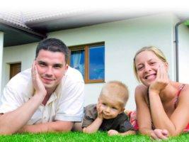 потребность семей в автотранспорте