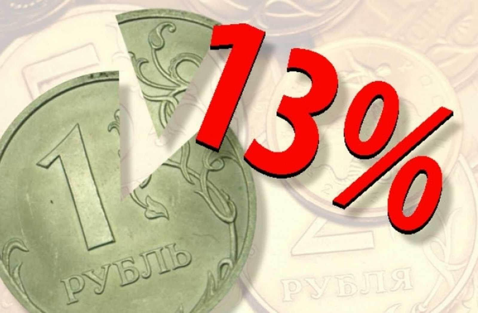 Возврат 13 процентов за медицинские услуги, способы возмещения