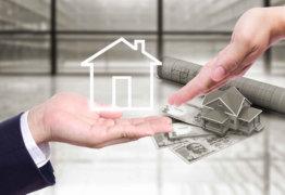 Все о реструктуризации кредита физическому лицу в Сбербанке