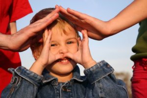 Спортивная страховка для ребенка, ее особенности и выбор страховщика