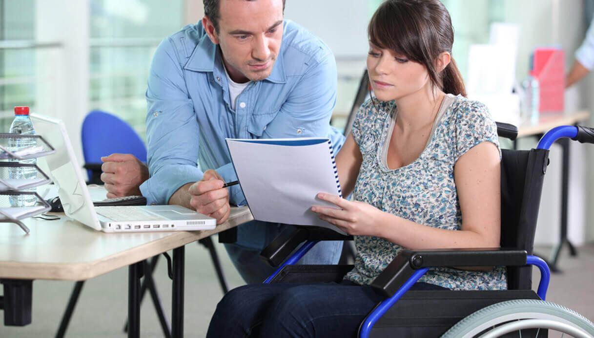 Какие преимущества дают налоговые льготы для инвалидов 2 группы