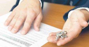 факты мошенничества по военной ипотеке