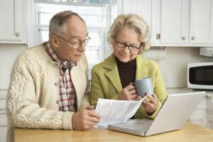 квитанция на уплату земельного налога