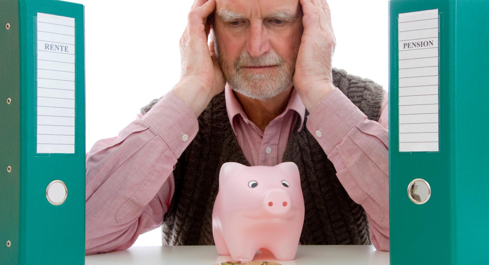 Как проверить пенсионные накопления по СНИЛС онлайн и офлайн-способами