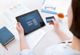 Возможности оплаты кредита ОТП банка через интернет
