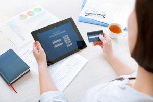 отп банк оплата кредита через интернет