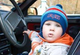 Был ли принят закон о покупке автомобиля на материнский капитал?