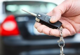 Возможен ли налоговый вычет при покупке машины?
