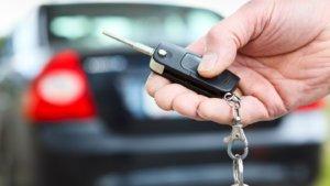 Налоговый вычет при покупке автомобиля
