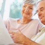 Какие федеральные льготы имеют пенсионеры, стоит знать каждому
