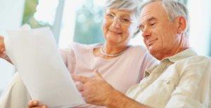 основные льготы, которые предоставляются разным категориям пенсионеров в разнообразных областях жизни