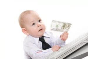 Как выплачиваются декретные: что нужно знать, собираясь в декретный отпуск