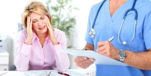 формула расчёта выплаты больничного листа