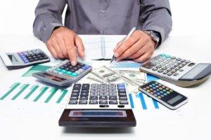 Выгодно ли рефинансирование кредитов