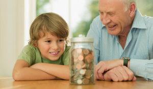 Как узнать сумму накопительной части пенсии в РФ – от и до о процедуре