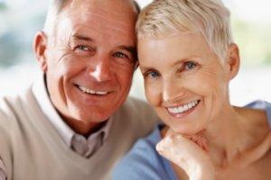 стоматологические услуги пенсионерам