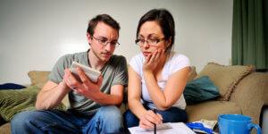 Льготное ипотечное кредитование