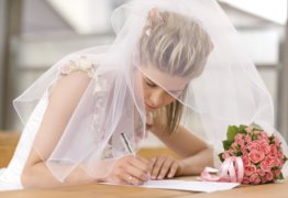 Процедура замены СНИЛС при смене фамилии после замужества