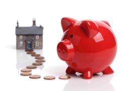 Как правильно оформлять возврат налога при покупке квартиры в ипотеку?